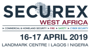 Securex West Africa OSPAs
