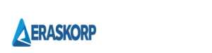 Eraskorp OSPAs sponsor